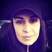 Medlin_Ashton, 27, г.Владикавказ
