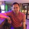 Artur, 28, г.Гомель