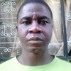 Collin Musuruvari, 36, г.Хараре