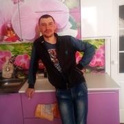 Руслан 32 Вагай