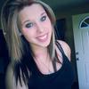 chelsea, 26, Terre Haute