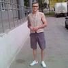 Дмитрий, 46, г.Екатеринбург