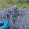 Виталий, 40, г.Усть-Омчуг