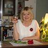 Валентина, 58, г.Пермь