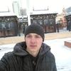 Денис, 23, г.Чехов