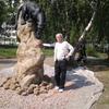 Владимир, 67, г.Железногорск