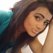 ALETA, 24, г.Yerevan
