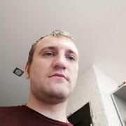 Юрий, 29, г.Саяногорск