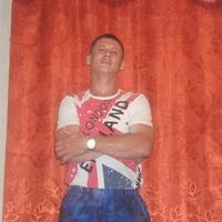 Виктор, 41 год, Близнецы, Николаевск-на-Амуре
