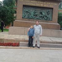 саша, 34 года, Весы, Москва