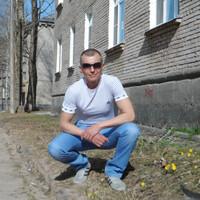 юрий, 45 лет, Дева, Здолбунов