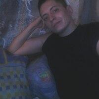 Макс, 31 год, Стрелец, Санкт-Петербург
