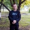 Дмитрий, 41, г.Благовещенск
