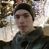 Дмитрий, 19, г.Одинцово