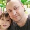 Atanas, 45, г.Пловдив