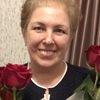 Ольга, 57, г.Ижевск