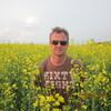 Анатолий, 51, г.Нюксеница