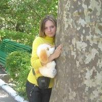 Верочка, 27 лет, Близнецы, Ялта