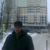 АНТОН, 35, г.Чкаловск