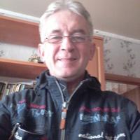 Александр, 54 года, Рак, Кунгур
