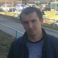 СЕРЕГА, 34 года, Близнецы, Сарапул