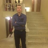 Роман, 42 года, Водолей, Петрозаводск