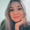 Vladislava, 30, Nikopol