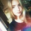 Лера Филимонова, 16, г.Киев