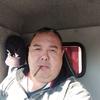 Sanych, 40, Novotroitsk