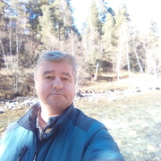 Павел 49 лет (Водолей) Санкт-Петербург