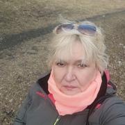 Лана 56 Екатеринбург