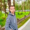 Олег, 32, г.Рязань