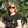 Елена, 45, г.Белореченск