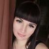 Ирина, 33, г.Красноярск