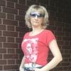Елена, 41, г.Красноярск