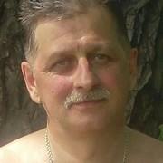 Петр 57 Красноярск