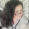 Светлана, 49, г.Брест