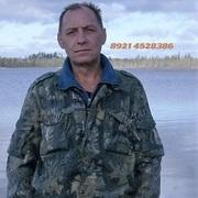 Женя 47 Петрозаводск