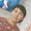 Анжелика, 41, г.Казань