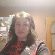 Ольга, 39, г.Калуга