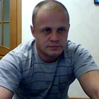 сергей, 43 года, Телец, Гомель