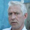 ihar, 50, г.Минск