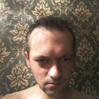 виталий, 37 лет, Телец, Горловка