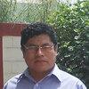 ANDREY, 50, г.Arequipa