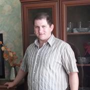 Александр Давыдов 38 Майкоп