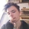 Кирилл, 18, г.Сергач