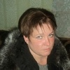 Galina, 46, Davlekanovo