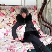 Оксана 43 года (Козерог) Полтава