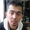 Алмас, 26, г.Астана