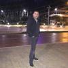 Ramaz, 37, г.Батуми